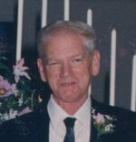 Harry M. Pritchett